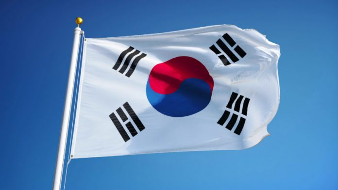 South Korean Bitcoin Exchanges Post Highest Fiat Increase