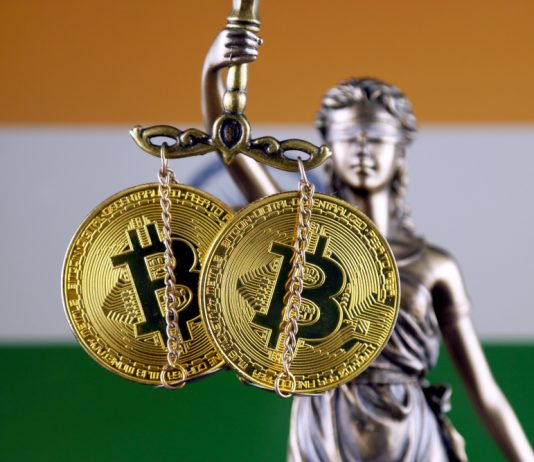 Indian Bitcoin Trader Dedicates Suicide Over Losses Trading Crypto for Regional Authorities