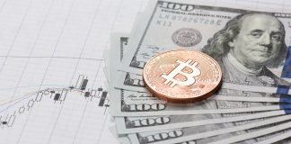 Experts Anticipate Bitcoin to Drop Towards $7,300 After Stopping Working to Support Above $8,000