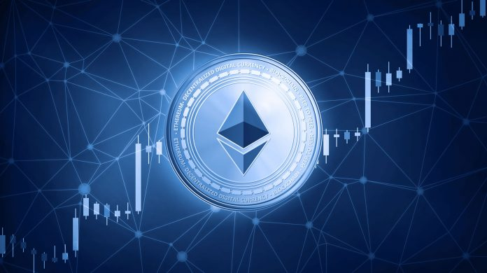 Ethereum Still Bullish With Record Trading Volumes and Strong Principles