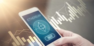 Coinbase's Weekly Ethereum (ETH) Volume Up 28% Might Be A Bullish Tip