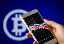 Bitcoin rate described: How a single trade crashed the cryptocurrency market