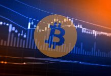 Bitcoin (BTC) Rate Trading Sideways: Bulls Considering Fresh Boost