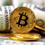 New Web Browser Extension Intends To Make it Easy to Get Utilized to Utilizing Bitcoin in Retail