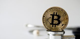 Expert: Regardless of Bitcoin's Existing Stability, a 30% Pullback Might be Impending