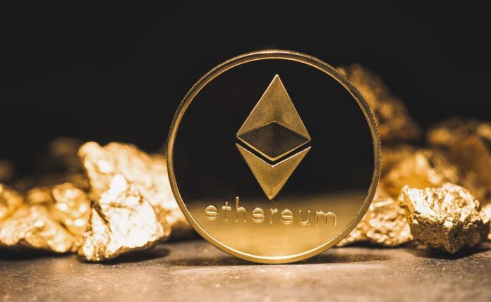 FINRA Authorizes Grayscale Ethereum Trust for Person Investors, Will ETH Quickly Rise Greater?