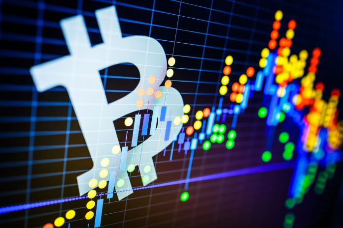 Bitcoin (BTC) Will Quickly Recuperate Ahead of Halving, Supervisor Confident