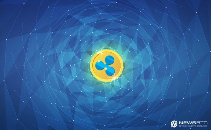 Ripple (XRP) Cost At Danger Of More Losses Listed below $0.3600