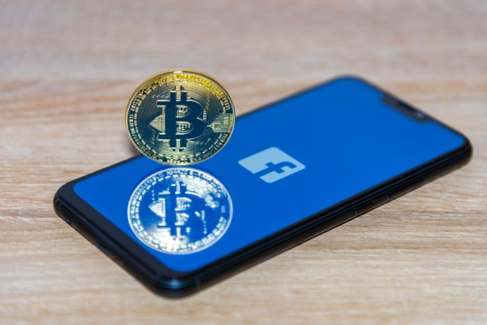 No, Forbes, Facebook's Freshly In-depth Not-So-Crypto is No Competing for Bitcoin