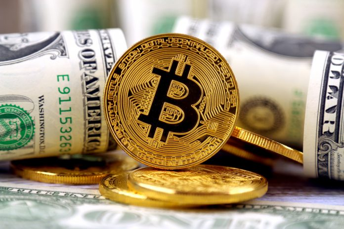 Expert: Bitcoin Needs To Close Above $8,200 In Order for Bullish Momentum to Extend
