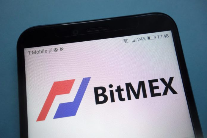 BitMEX's Hayes: Bitfinex's LEO Sale Indication Of Returning Bitcoin Booming Market