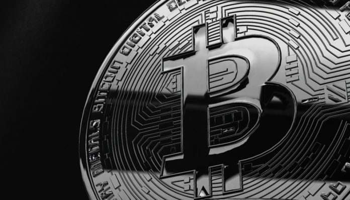 Bitcoin Rises Greater To Flirt With $8,600, Experts Wait For $10,000