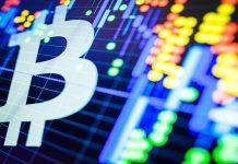 Bitcoin (BTC) Rate Rallies 10%: Bulls Remain In Motorist's Seat