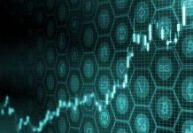 Crypto Market Wrap: Impressive 10% Rise Includes $25 Billion to Crypto Assets