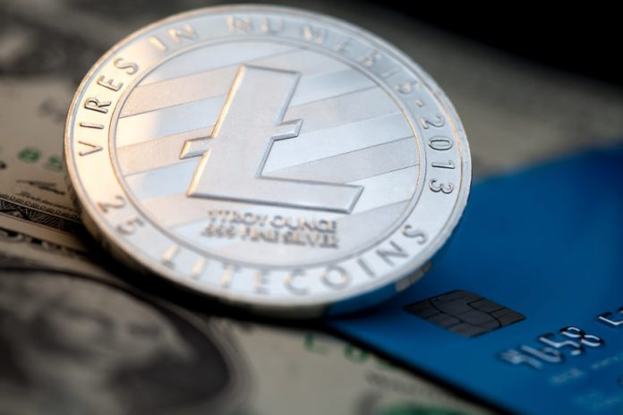 "Crypto Expert: Litecoin is a ""No Brainer"""