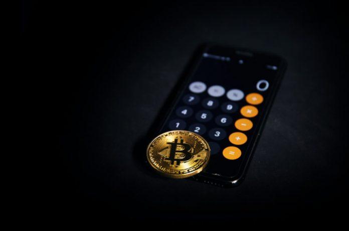 Uber Angel Financier Anticipates Bitcoin Cost will Fall to $500