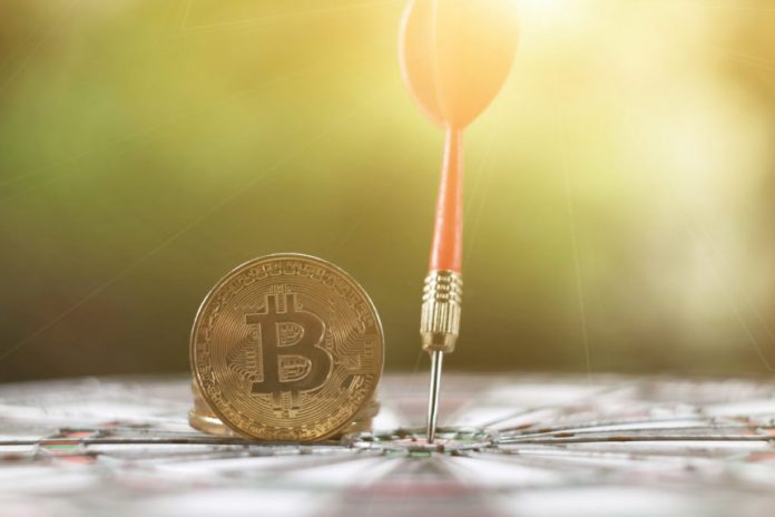 Bitcoin Rate Targets at Bottom Program That Crypto Markets Are Unforeseeable