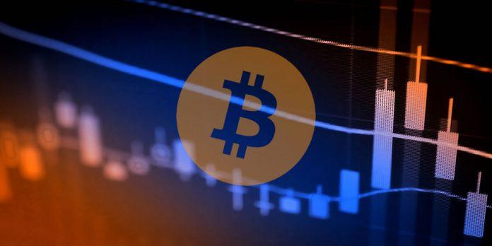Bitcoin (BTC) Rate Fixing Gains: 100 SMA Holds Secret