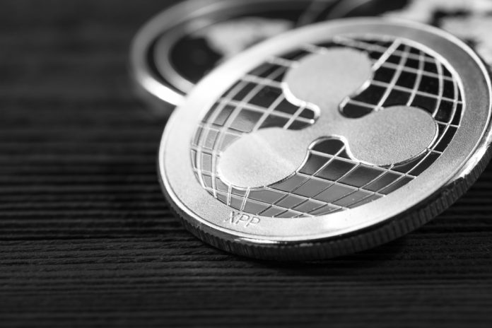Ripple Breaks From a 5-Month Variety with Increasing Trade Volumes
