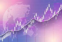 Crypto Market Signaling Bullish Extension: Bitcoin SV, BCH, BNB, ADA Analysis