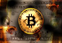 Believe Bitcoin is Inefficient? Have You Ever Idea About the Real Expense of Fiat?
