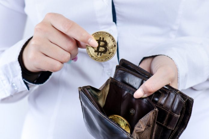 eToro Custodial Service Sees 13% Rise in Bitcoin Holdings in 2 Weeks