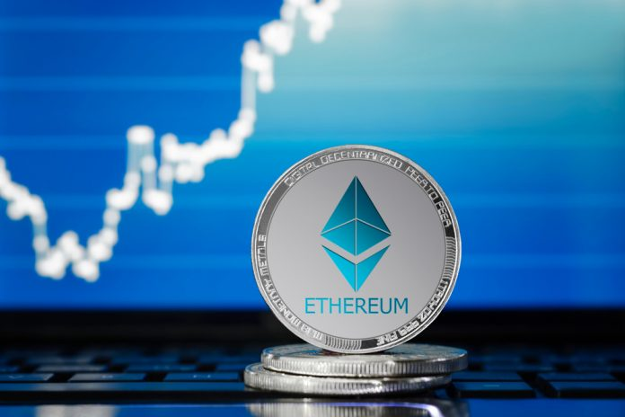 Ethereum will Kind an Uncommon Bullish Technical Development That May Lead it to Rise Greater