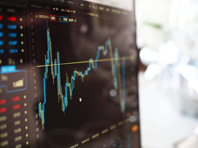Is It Much Better to Trade CFDs on Crypto or Crypto Itself?