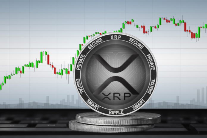 Experts Think XRP Might be Presented for a Big Rise as Technical Strength Grows