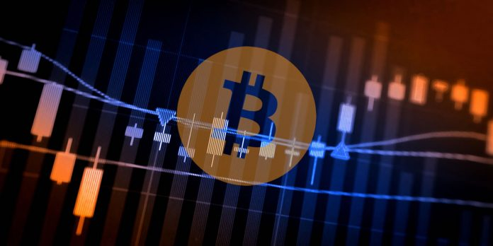 Bitcoin (BTC) Cost At Danger Of Extra Weak Point: $8,000 Holds Secret