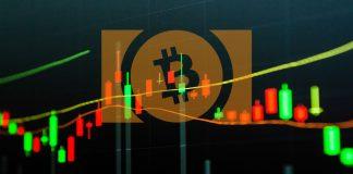 Bitcoin Money (BCH) Signs Up A Double Digit Loss, $230 Inbound?
