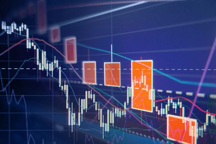 Crypto Market Wrap: Altcoin Losses Speed Up as Correction Continues