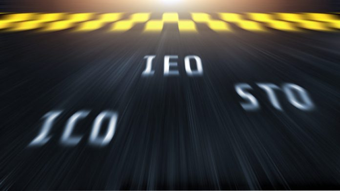"Previous SEC Chief Calls IEOs ""Uncontrolled Crypto-Casino Fundraising Anomalies"""