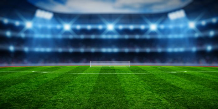 Crypto Approval Grows: European Football Giant Announces Digital Possession Payment Choices