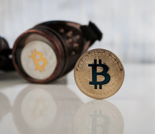 Bitcoin Hotter on Google Trends than Trump and Kim K