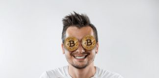 Bitcoin Returns 144,912% in 7 Years, Financiers Constantly Desire They Purchased More