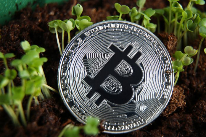 The Bitcoin Network is More Safe and Greener Than Ever