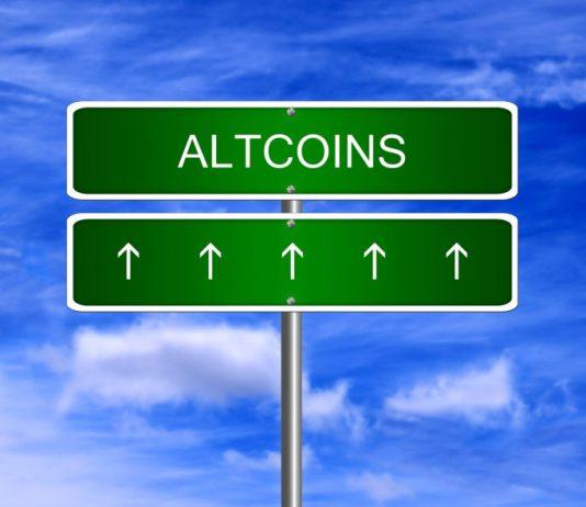 Crypto Alt Season Expected, However Has Margin Trading and IEOs Caught Retail Loan?