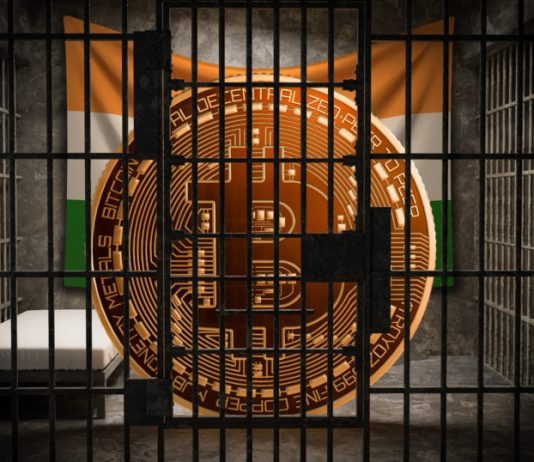 Investor: India's Restriction on Bitcoin Will Just Boost Interest in the Nation