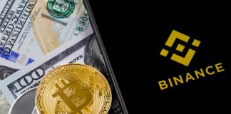 Binance Drive For Crypto Supremacy Is Huge For BNB, Includes 1.8%