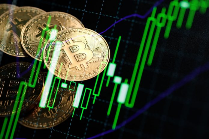 Bitcoin and RBI: Is It A Case Of Murphy's Law For BTC Advocates?