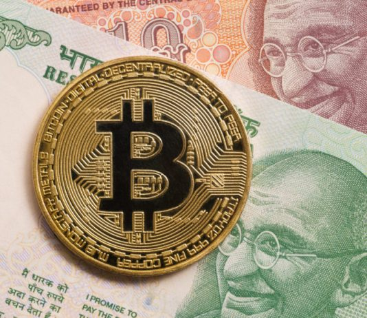 If Bitcoin Restriction Expense in India Passes, Personal Privacy Crypto Assets Might Boom: Binance CEO