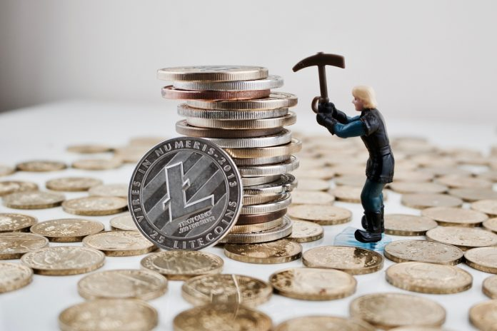Expert: Litecoin Likely to Double in Coming Months, Here's What Might Trigger This Rise