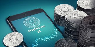 Ethereum (ETH) Snaps Back From $230, Benfica FC Setting Precedence