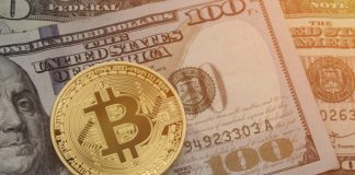 "Bitcoin Becomes ""Cash,"" One Satoshi Now More Belongings Than Some National Currencies"