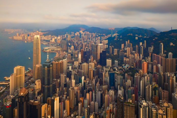 Is the Future of Crypto in Hong Kong in Threat? Extradition Demonstrations Stimulate Worry