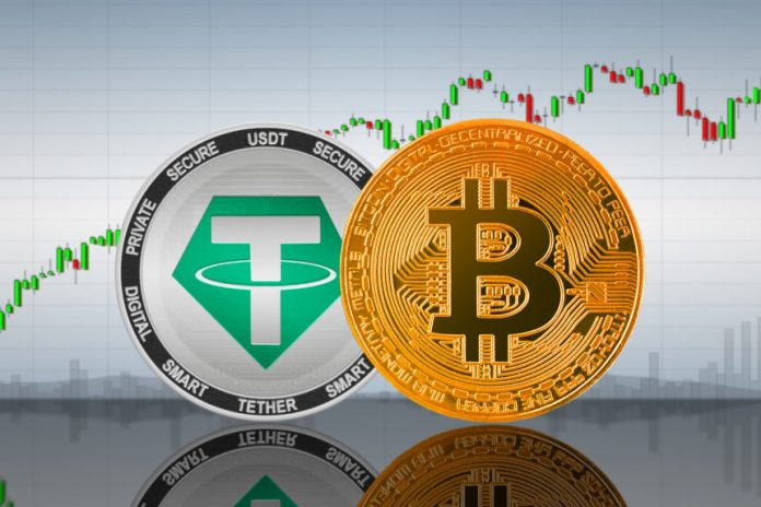 $150 Million in Newly Printed Tether To Trigger Bitcoin Cost to Rise