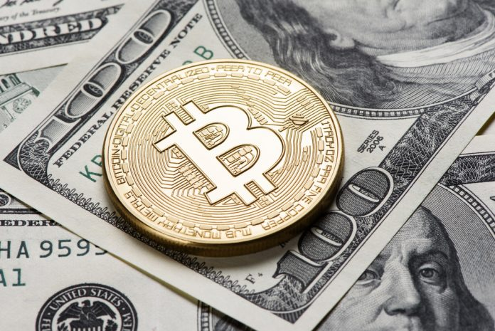 Bitcoin: After Stopping Working to Break Above $8k, Experts Believe BTC's Cost May Stagnate