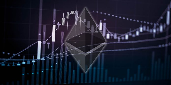 A $3.7 Billion Leviathan Thinking About Ethereum, ETH Costs Reacting