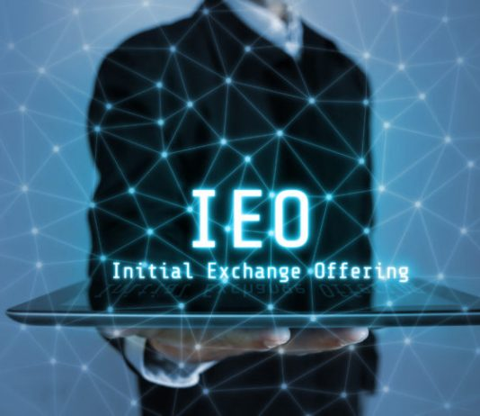 Crypto Expert: IEO Tokens Matic, Consistency One, More to Bring 1000 x Goes Back To Holders